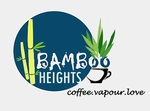 Bamboo Heights bangalore